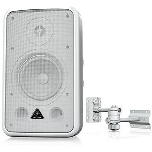 Behringer CE500A - White