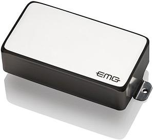 EMG EMG-85 - Chrome