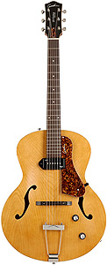 Godin 5th Avenue Kingpin - Natural [031979]