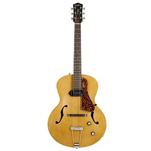 Godin 5th Avenue Kingpin - Natural