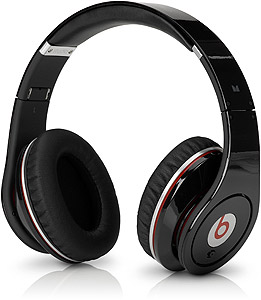 Monster Studio Beats by Dr Dre []