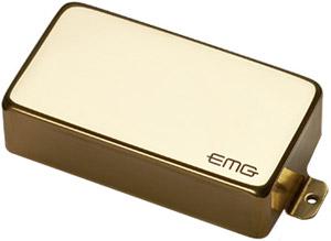 EMG EMG-85 - Gold [EMG-85-G]