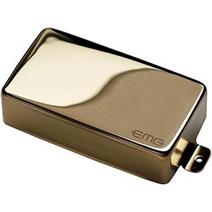 EMG-81 - Gold