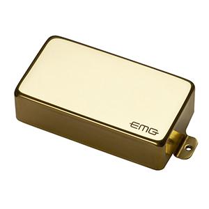 EMG EMG-85 - Gold