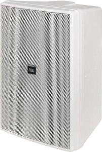 JBL Control 30 - White
