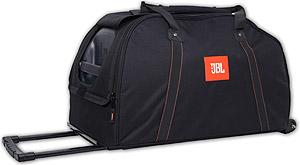 JBL EON15-BAG/W-DLX