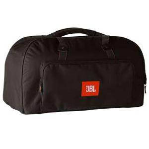 JBL EON15-BAG-DLX