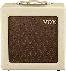 Vox AC4TV