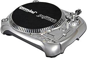 Gemini TT-1100 USB [TT-1100USB]