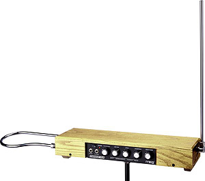 Moog Etherwave Plus Theremin [EW-PLUS-0011]