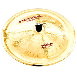 Zildjian Oriental China Trash - 18 Inch