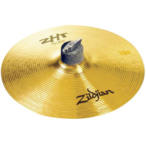 ZHT China Splash - 10 Inch