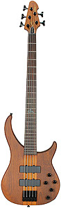 Peavey Cirrus 5 BXP - Darkwood Top Natural [00579400]