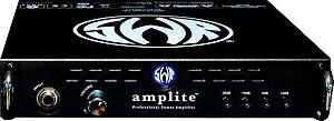 SWR amplite [4415050000]