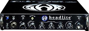 headlite™