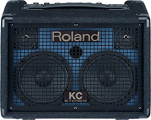 Roland KC-110 Open Box [KC110]