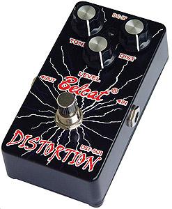 Belcat DST-501