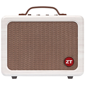 ZT Amplifiers Lunchbox Acoustic [LBA1]