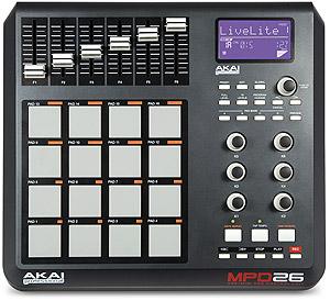 MPD26