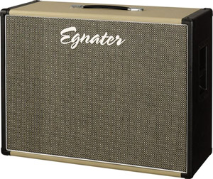 Egnater Tourmaster 212X [tourmaster212x]