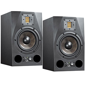 Adam Audio A7X Pair