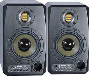 Adam Audio S2X Pair []