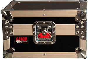 Gator G-TOUR CD-9X12