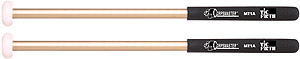 Vic Firth MT1A [MT1A]