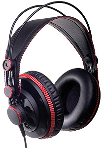 Superlux HD 681 [HD681]