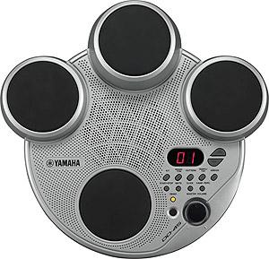 Yamaha DD45 [DD45]