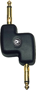 Planet Waves PW-P047B [PW-P047B]