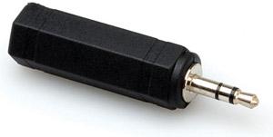 GMP-386