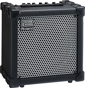 Cube-40XL