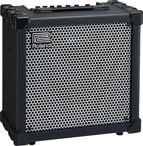 Roland Cube-80XL [CUBE80XL]