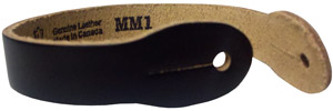 MM1 - Black