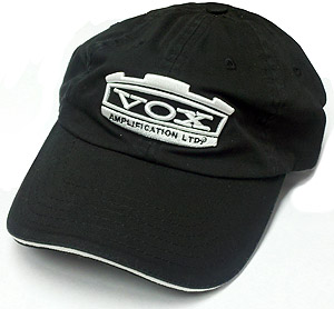 VBH Baseball Hat