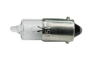 Hosa BLB-293
