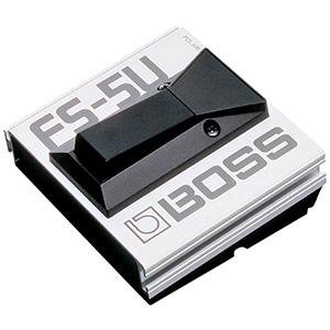 Boss FS-5U [FS5U]