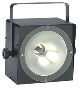 LightPRO LPFL-045 Strobe