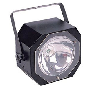 LightPRO LPSRL-565 Strobe