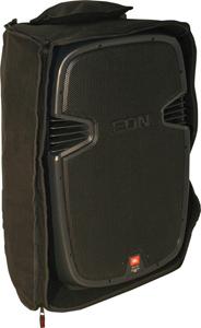 Gator GPA-SCVR450-515 [GPA-SCVR450-515]