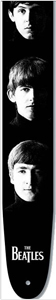 Planet Waves Beatles Strap Collection - Meet the Beatles [25LB01]