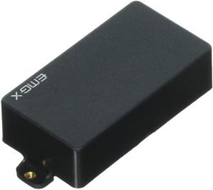 EMG 81-X Pickup - Black