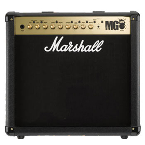 Marshall MG30FX B-Stock [MG30FX ]