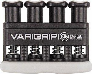Planet Waves Vari-Grip VG-01 [PW-VG-01]