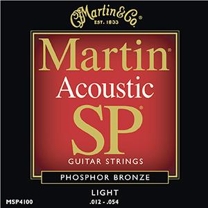Martin SP4100