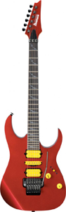 Prestige RG3570Z - Candy Apple