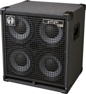 Golight™ Series 4X10