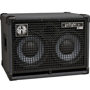 SWR Golight Junior 2x10 Cab [4415700800]
