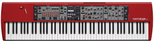 Nord Nord Stage EX 88 [NSEX 88]